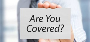 Types of Business Insurance in South Africa - Part I