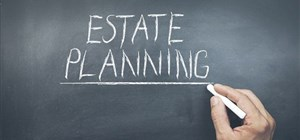 Tips for Careful Estate Planning to Protect your Legacy
