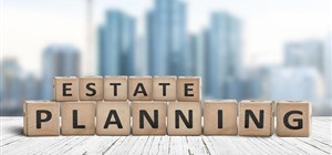 Estate Planning and Distribution of Non-Probate Assets