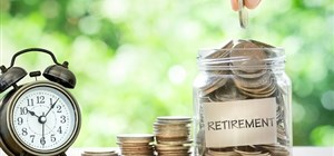 Making the Most of Your Retirement Annuity