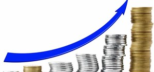Tax Efficient Investments in South Africa - How to be tax efficient