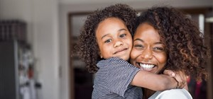 The Importance of Financial Planning for Single Mothers