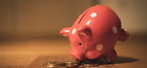 Steps to Creating an Emergency Fund that Works for You